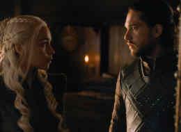 ماذا سيفعل جون سنو بعدما عرف أصوله الحقيقية؟ 8 أمور منتظرة في الموسم الثامن من Game Of Thrones