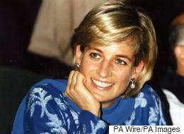 Τα τελευταία λόγια της Diana στον πυροσβέστη το βράδυ του δυστυχήματος