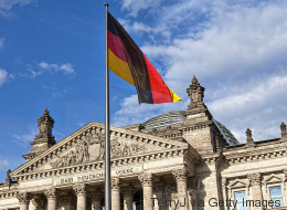 Bundestagswahl 2017 zum Thema Gesundheit und Pflege