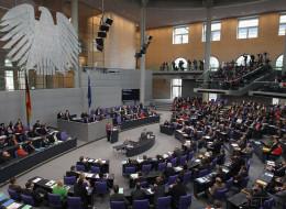 Noch nie ist es mir so schwer gefallen, bei einer Bundestagswahl meine Stimme zu vergeben