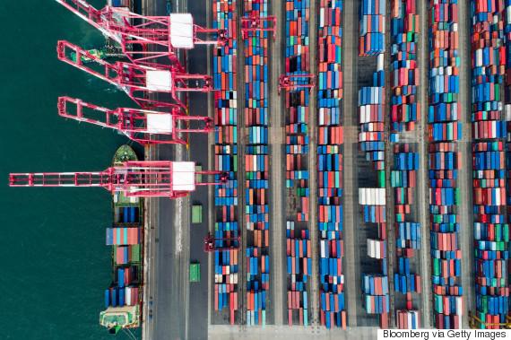 korea economy busan