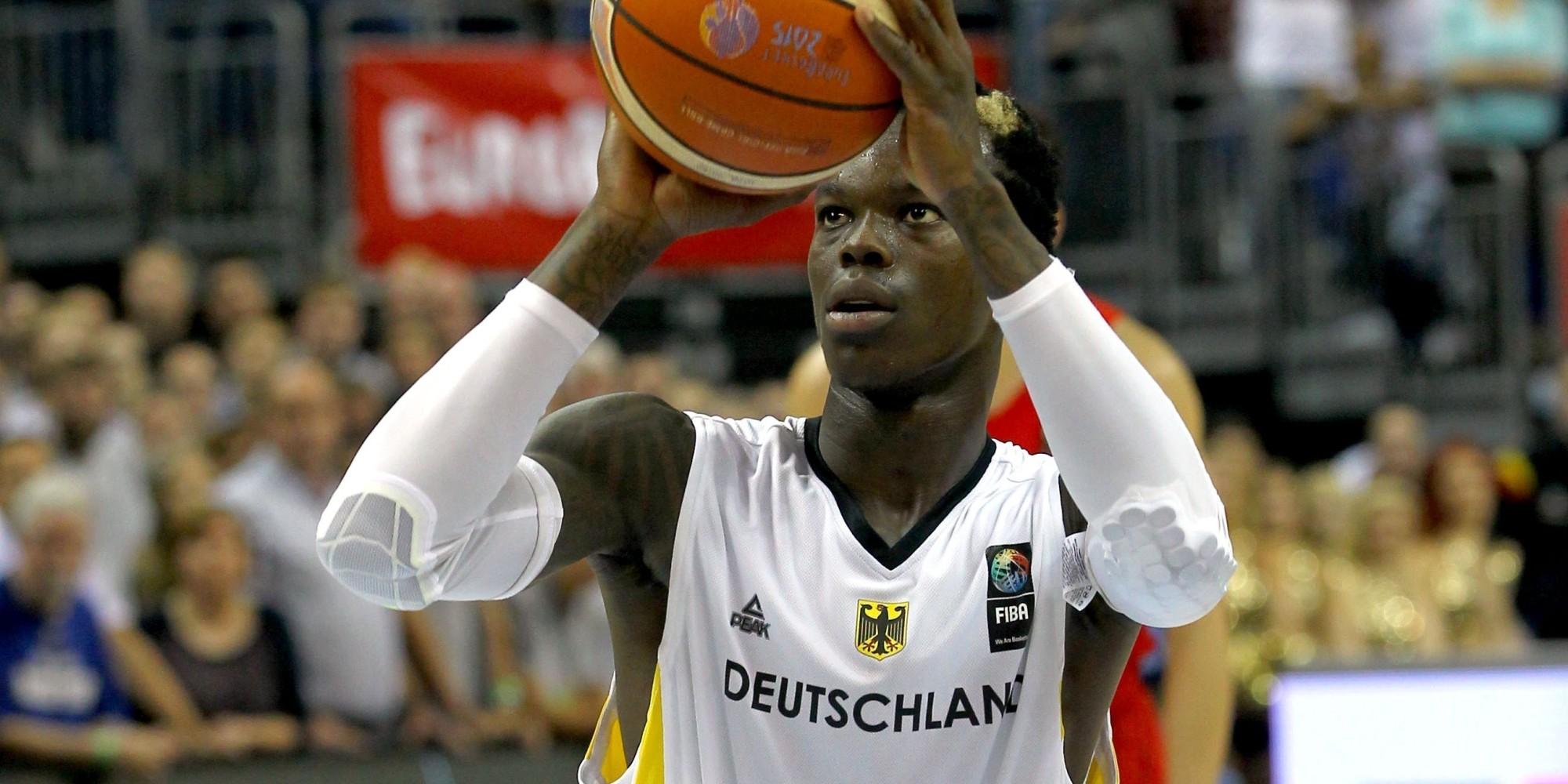 basketball em deutschland italien live