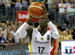 Basketball-EM im Live-Stream: Deutschland - Spanien online sehen, so geht's