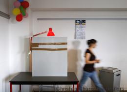 Warum immer weniger junge Menschen zum Wählen gehen
