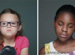 Diagnose Krebs: Diese 4 Kinder sprechen über ihre Krankheit und ihre Stärke ist inspirierend