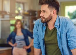 7 علامات تدل على أنَّ شريك حياتك
