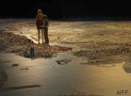 23ο Διεθνές Φεστιβάλ Κινηματογράφου της Αθήνας Νύχτες Πρεμιέρας: Είστε έτοιμοι για ένα θαύμα;