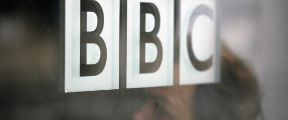 BBC NETWORK