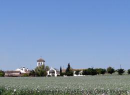 Es gibt eine spanische Stadt, in der jeder Einwohner für 15 Euro ein Haus bauen kann