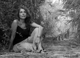 Άννα Μαρία Τσακάλη: «Η ζωγραφική γίνεται με όρους αντίστασης»