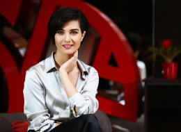 ما هي مهنة لميس الخفية؟ تعرَّف على أبرز الاستثمارات الخاصة بالفنانين الأتراك