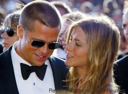 Δώδεκα χρόνια μετά το διαζύγιό τους, ο Brad Pitt τηλεφώνησε στη Jennifer Aniston για να της ζητήσει συγγνώμη