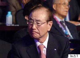 SBS 회장이 박근혜 정부 때 내린 보도지침 내용들