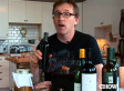 How To Make Vinegar From Leftover Wine (VIDEO)