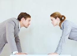 دراسة.. بطالة الرجال عن العمل تؤدِّي إلى مزيدٍ من التمييز ضدَّ المرأة في الأجور