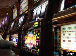 Livermore casino slots