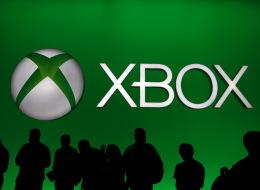 إن كنت من محبي Xbox One.. هذه أفضل ألعاب Xbox360 التي تستطيع اقتناءها بأقل من 20 دولاراً