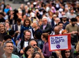 In Deutschland leben viel weniger Muslime, als die meisten glauben