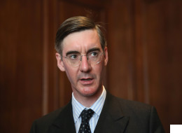 Anti-Gay Marriage, Anti-Abortion: PM Rees-Mogg Would BE A Disaster