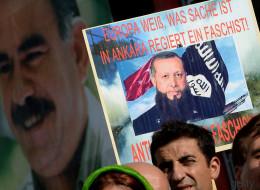 In Hamburg steht ein mutmaßlicher türkischer Spion vor Gericht - tatsächlich aber geht es in dem Fall um die ganz große Politik