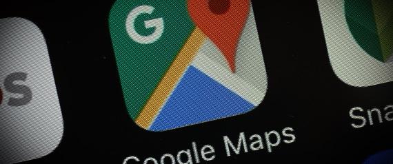 تحديد مكان ركْن السيارة.. ورحلاتك السابقة.. حيل بسيطة لاستخدامٍ أفضل لـ Google Maps N-GOOGLE-MAPS-large570