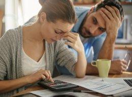 الحب وحده ليس كافياً.. 10 نقاط عليك مناقشتها مع شريكك قبل الزواج