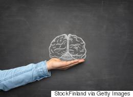 Επτά βήματα για έναν υγιή εγκέφαλο έως τα γεράματα