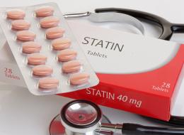يجب على الشباب في العشرينيات تناول أدوية مخفِّضة للكولسترول لتجنُّب الوفاة خلال 20 عاماً تالية: دراسة