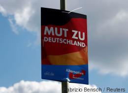 Eklat in Sachsen-Anhalt: Ex-NPD-Politiker war sogar der AfD zu rechts - also wurde er CDU-Mitglied