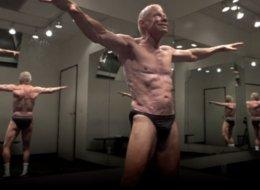 أكبر لاعب كمال أجسام في العالم.. وأطول شعر منتصب للأعلى.. بعض لقطات تحطيم الأرقام القياسية بموسوعة غينيس