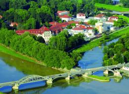 ماذا تعرف عن سلوفاكيا؟ شاهد الطبيعة الخلابة لهذا البلد الرائع في الفيديو