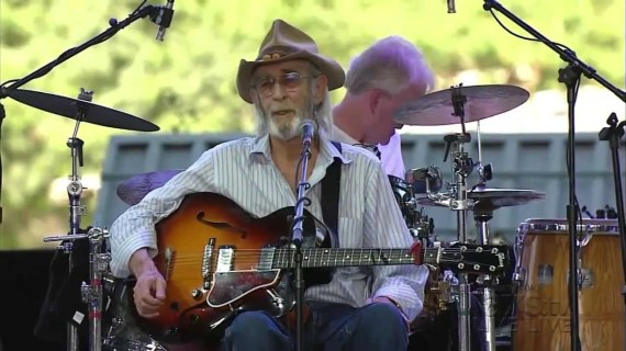 don williams song
