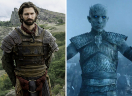 9 من نجوم Game of Thrones تم تغييرهم في أجزاء المسلسل دون أن يلاحظ الكثيرون