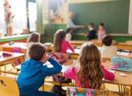 Bildung forever: Warum der Rohstoff unserer Zukunft  so wertvoll ist