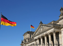 Warum Anleger nicht auf den Ausgang der Bundestagswahl 2017 spekulieren sollten