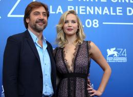 بينها فيلم تونسي.. تعرَّف على أفضل أفلام مهرجان البندقية السينمائي 2017 طبقاً لآراء النقاد