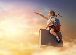 لتجنب ارتباك طفلك.. 10 نصائح قبل العودة إلى المدرسة