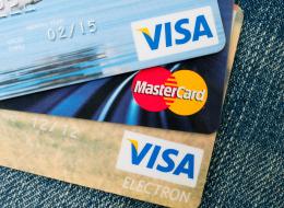 احذر إذا كنت تحول الأموال عن طريق الإنترنت.. يُمكن للمخترقين تغيير عمليات الدفع في Mastercard