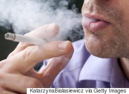 Yγεία: 1 στους 4 εργαζόμενους στην Ευρώπη εκτίθενται στο παθητικό κάπνισμα. Χειρότερη η κατάσταση στην Ελλάδα