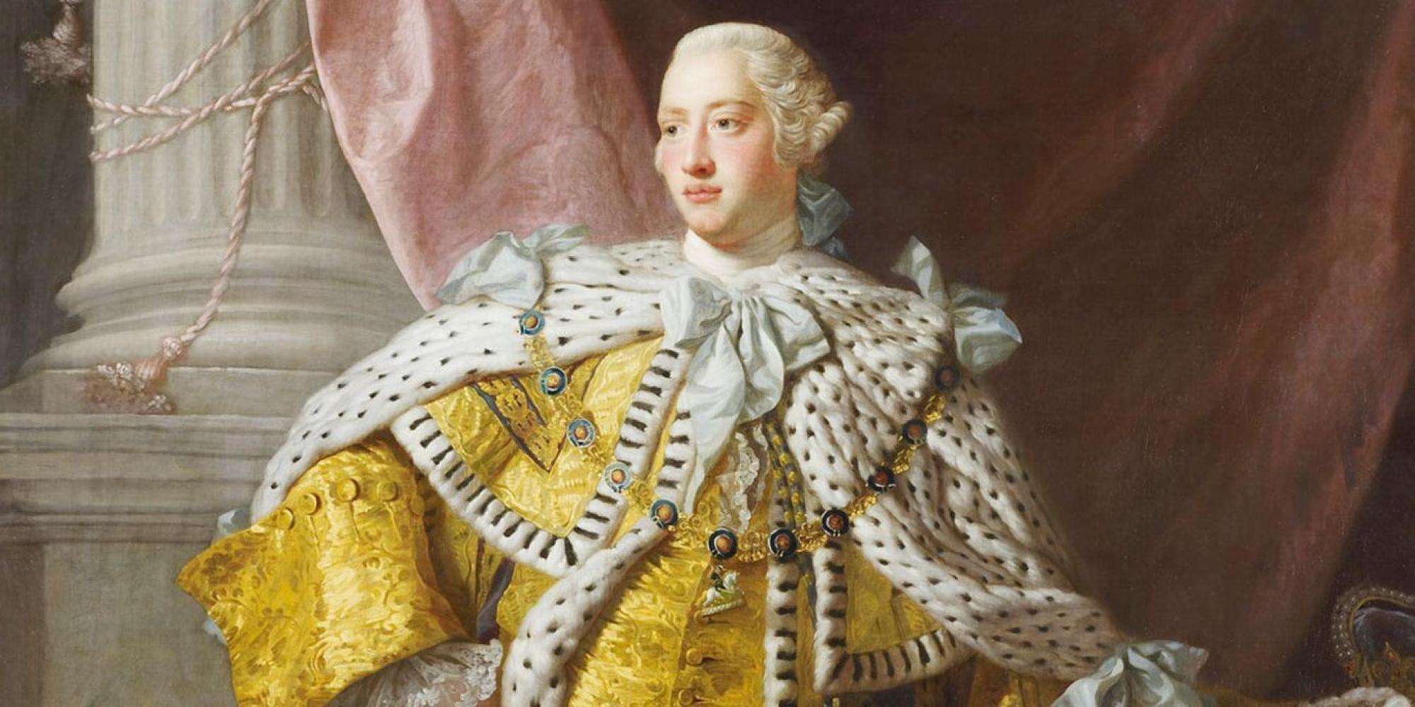 اكتشاف جديد قد يساهم في علاج مرض  مصاصي الدماء .. أصيب به الملك جورج الثالث المجنون