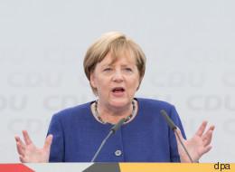 Lange Zeit hat die CDU die AfD auf gefährliche Weise ignoriert - das soll sich nun ändern