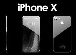 iPhone X.. آبل تعلن بالخطأ عن أحدث هواتفها وهذه إمكاناته