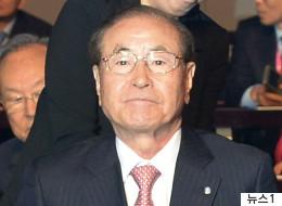 윤세영 SBS 회장이 경영에서 물러난다