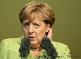 Der Bundestagswahlkampf ist so inhaltsleer, dass er die Demokratie gefährdet