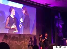 Why The FA Women's Football Awards Is More Important Than Just The Prizes