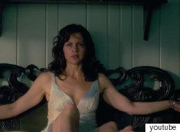Gerald's Game: Μία ακόμα νουβέλα του Stephen King γίνεται ταινία και αυτό είναι το απόλυτα τρομακτικό trailer