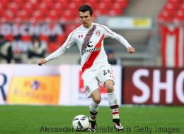 St. Pauli - Kaiserslautern im Live-Stream: 2. Bundesliga online sehen, so geht's