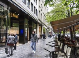 Kein Internet, kein Kühlschrank und ein Budget von 30 Euro: Was es bedeutet, arm in einer reichen Stadt zu sein