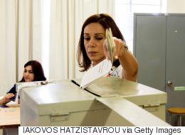 Προεδρικές εκλογές 2018: Ποσοτική vs ποιοτική ανάλυση