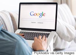 Στην αντεπίθεση κατά της Κομισιόν πέρασε η Google για το πρόστιμο ρεκόρ που της επέβαλαν οι Βρυξέλλες